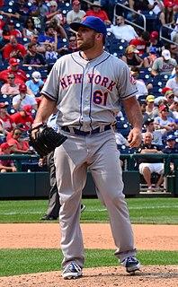 Dana Eveland American baseball player