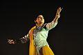 Dance with Rabindra Sangeet - Kolkata 2011-11-05 6668.JPG