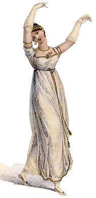 190px-Dancing-Dress-1809.jpg