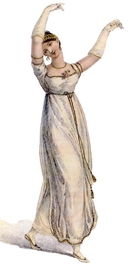 Dancing-Dress-1809