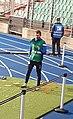 Danel Sinan warmup - 2020-10-07.jpg