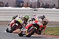Dani Pedrosa 2016 Sachsenring.jpg