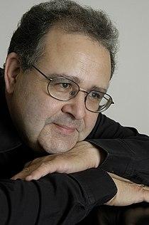 Daniel Blumenthal, Pianist.jpg
