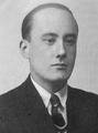 Daniel Guerin.png