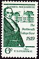Daniel Webster 1969 Issue-6c.jpg