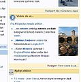 Danish Wikipedia 10 March 2012.JPG