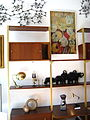 Danish modern wall shelf (3364857538).jpg