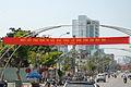 Dans la ville de Da Nang (4394420532).jpg