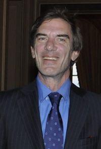 Darío Lopérfido.jpg