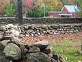 DarienCTHindleySchoolStoneWalls11042007.JPG