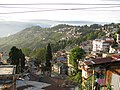 Darjeeling town (7353706906).jpg