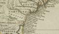 Darlington map of georgia and south carolina 1680.png