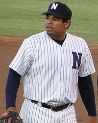 Daryle Ward (cropped) 2012.jpg