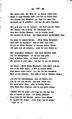 Das Heldenbuch (Simrock) II 167.png