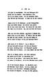 Das Heldenbuch (Simrock) IV 192.png