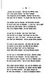 Das Heldenbuch (Simrock) VI 080.png