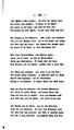 Das Heldenbuch (Simrock) V 186.png