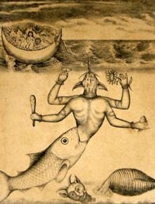Avatar hindoeïsme  Wikipedia