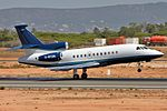 Dassault Falcon 900EX, Private JP6653792.jpg