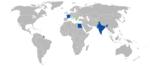 Dassault Rafale operators.png