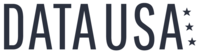 Data USA Logo (blue).png