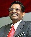 Datuk Dr.S.Subramaniam.jpg