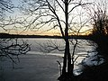 Daugava river under ice, 2008.02.18 - panoramio.jpg
