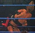 Dave Batista - Spinebuster.jpg