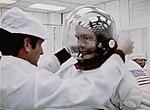Dave Scott in space suit.jpg