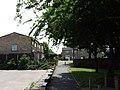 Davenport Avenue, Gillingham - geograph.org.uk - 1356126.jpg