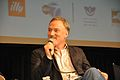 David Fincher - The Social Network - 2010 New York Film Festival.jpg
