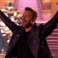 David Guetta live @ MTV EMA 2018.png