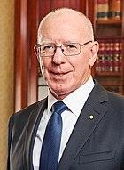 2020 in Australia - Wikipedia