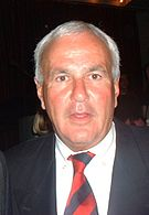 David Peterson -  Bild