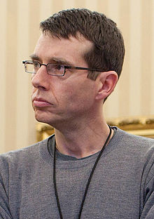 http://upload.wikimedia.org/wikipedia/commons/thumb/4/4b/David_Plouffe.jpg/220px-David_Plouffe.jpg
