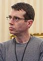 David Plouffe.jpg