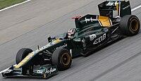 Davide Valsecchi 2011 Malaysia FP1 2.jpg