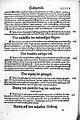 De Bambergische Halsgerichtsordnung (1531) 85.jpg