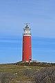 De Cocksdorp Eierland Lighthouse 1.jpg