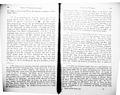 De Dialogus miraculorum (Kaufmann) 2 076.jpg