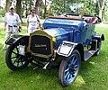 De Dion-Bouton Type CR in Melle 2011.JPG