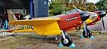 De Havilland Dh.98 Prototype Mosquit W4050 22Oct17.jpg