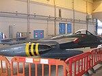 De Havilland Venom FB.50 (10350017843).jpg