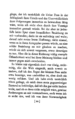 De Kafka Hungerkünstler 22.png