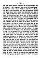 De Kinder und Hausmärchen Grimm 1857 V2 150.jpg