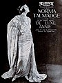 De Luxe Annie (1918) - 5.jpg
