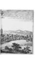 De Merian Electoratus Brandenburgici et Ducatus Pomeraniae 174.png