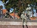 De Scheepsjongens van Bontekoe's reis naar Oost-Indië foto 2.JPG