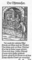 De Stände 1568 Amman 073.png