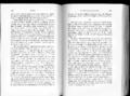 De Wilhelm Hauff Bd 3 184.png
